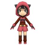 DraconidZinnia's avatar