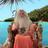 Omy8's avatar
