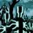 TFF2!'s avatar