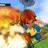 Broken Shield IV's avatar
