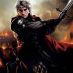 Ser Axell's avatar