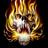 Payne-is-good-ok's avatar