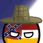 美利堅聯盟國球's avatar