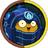 DrNutGriarte's avatar