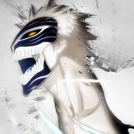 Muraku100's avatar