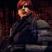 SteveValenfield0267's avatar