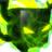 Hopandbob2's avatar