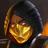 Alexey de Greit's avatar
