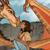 Wren the Dragonslayer