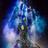 Mermanesque's avatar