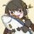 DestroyerSubjugator90's avatar
