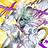 SAMPlover's avatar