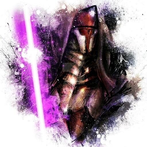 境流星's avatar