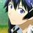 ShinoharaHiroko's avatar