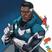 JHFjdnvfcmcd's avatar