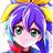 Shieru-chan's avatar