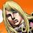 Uchiha Ad's avatar