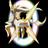 Poketube0's avatar