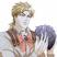 Хаммлет's avatar
