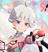 Maiky el Wiki Fan's avatar
