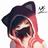 Chemical Days's avatar