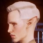Seraphym100's avatar