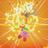 すし1017's avatar