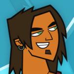 Elephants4lyfe's avatar