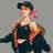 LegitFangirl's avatar