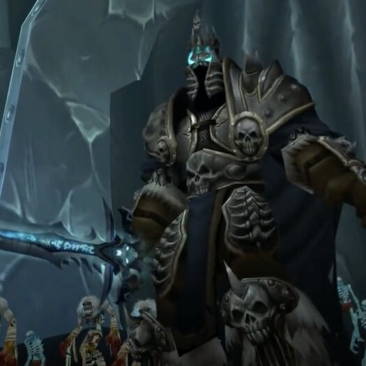 The Wrathgate has become a controversial World of Warcraft topic — here's why