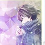 Endrazda's avatar
