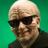 BrowniePlaysYT's avatar