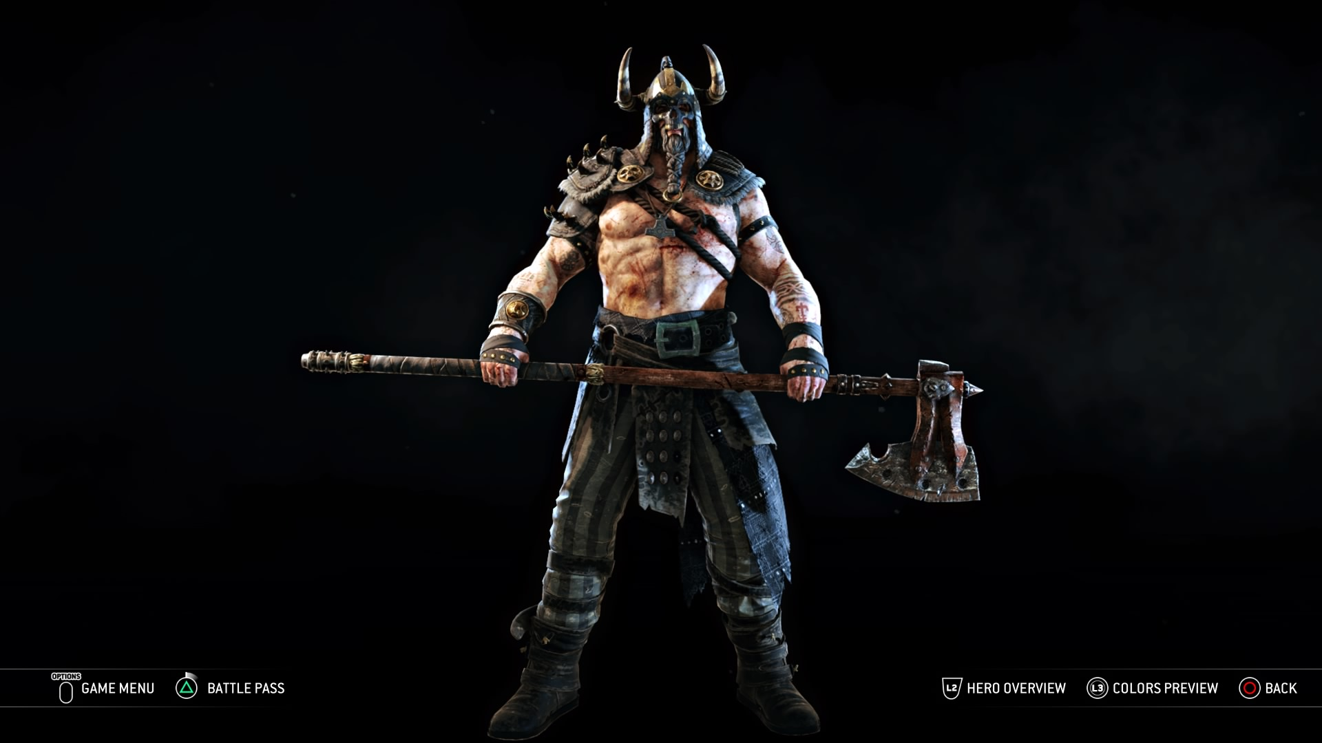 I missed the posts Vikings posted and don't feel like scrolling.