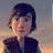 Hipo Abadejo 3's avatar
