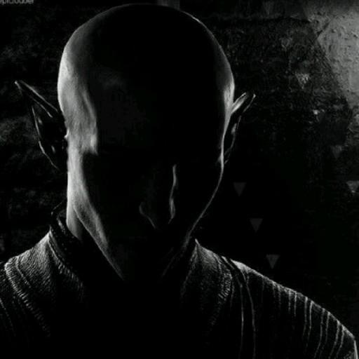 Warden Revan's avatar
