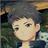 XenoKT's avatar