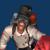 A Medic Main
