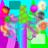 Ben4497098 Reboot's avatar