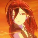 Crimson Cinna's avatar
