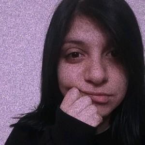 Elli gr's avatar
