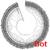 Yukth-Bot