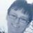 Babett Hempel's avatar
