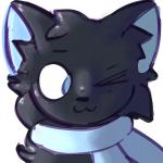 Meowyr's avatar