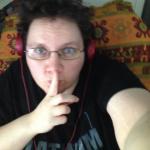 Ckeenan2001's avatar