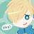 Pintor Kagamine's avatar