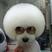 Heiwarish's avatar