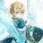 Velsaria Chevalier's avatar