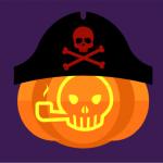 JTRthePirate's avatar