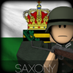 WW2Buff2018's avatar