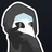 PlasmaBlaster101's avatar